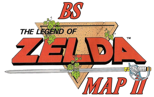 BS Zelda Map 2 (MSU-1).png