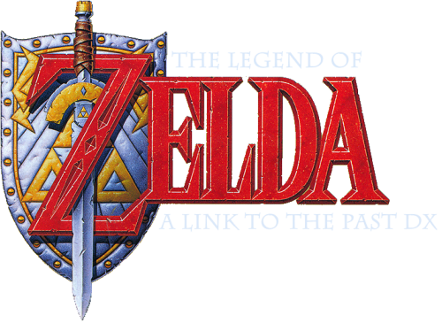 Legend of Zelda a Link to the Past DX (MSU-1).png