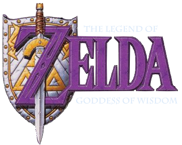 Legend of Zelda Godess of Wisdom (MSU-1).png