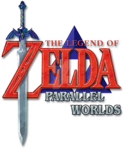 Legend of Zelda Parallel Worlds (MSU-1).png