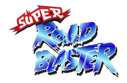 Super Road Blaster (MSU-1).png