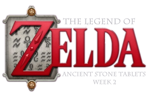 BS Zelda Ancient Stone Tablets - Week 2 (MSU-1).png