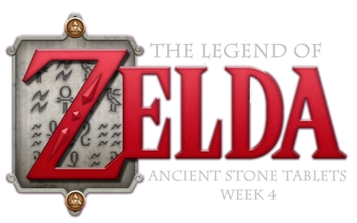 BS Zelda Ancient Stone Tablets - Week 4 (MSU-1).png