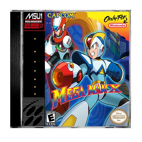 Mega Man X (USA) (Rev 1).png