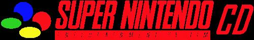Super Nintendo Entertainment System (MSU-1) (Alt).png
