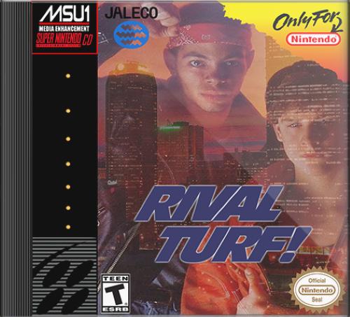 Rival Turf! (USA) (MSU1).png