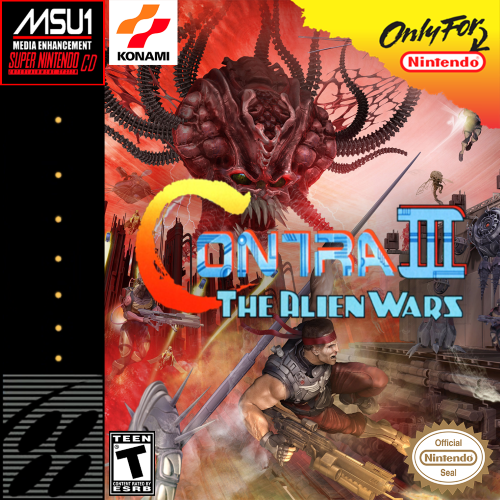 Contra III - The Alien Wars (USA) (MSU1).png
