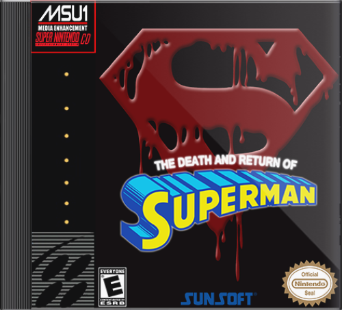 Death and Return of Superman, The (USA) (MSU1).png