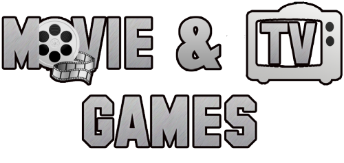 Movie & TV Games LOGO 2.png