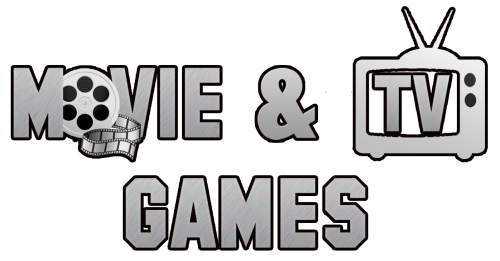 Movie & TV Games LOGO.png