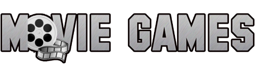 Movie Games LOGO.png