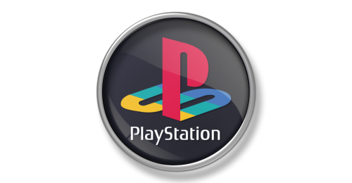 Sony Playstation.png