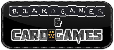 BOARD & CARD LOGO.png