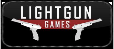 Lightgun LOGO.png