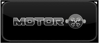Motor LOGO.png