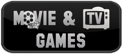Movie & TV Games LOGO 2 (!).png