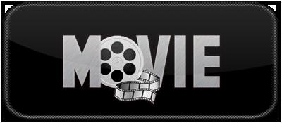 Movie LOGO.png
