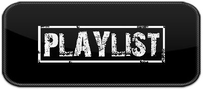 Playlist Graffiti LOGO.png