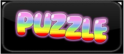 Puzzle LOGO.png