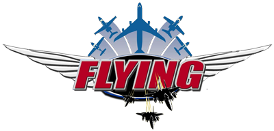 Flying Games LOGO.png