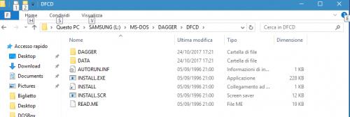 59ef5f19078dd_DesktopScreenshot2017_10.24-17_39_05_41.thumb.png.5ef4c41e0a33079d283c58911bb066c6.png