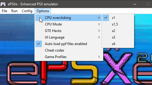 sound\performance problems with Retroarch - Troubleshooting
