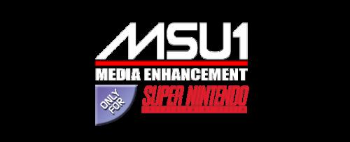 MSU-1.png