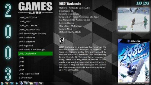platform-in-game-details.thumb.jpg.bc1e02e41b7fd62a23252a282707e253.jpg