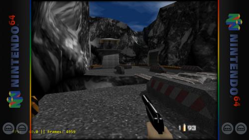 Screenshot (81).png