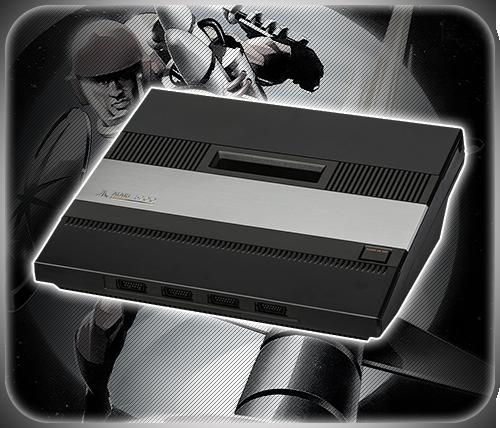 Atari 5200.png