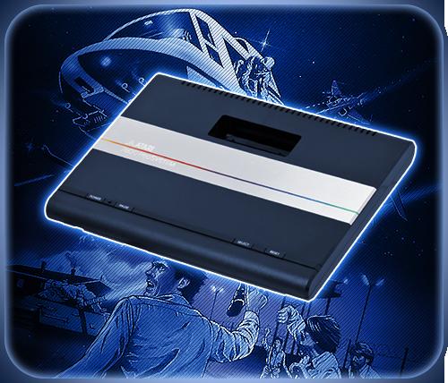 Atari 7800.png