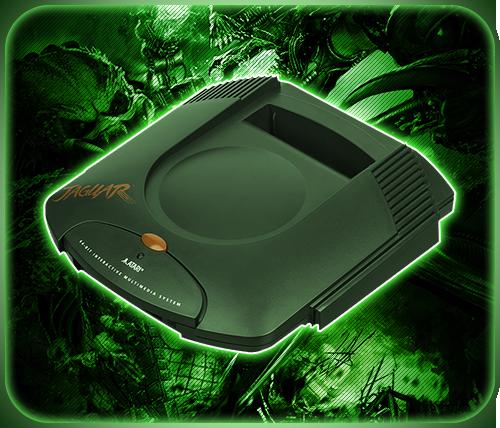 Atari Jaguar.png