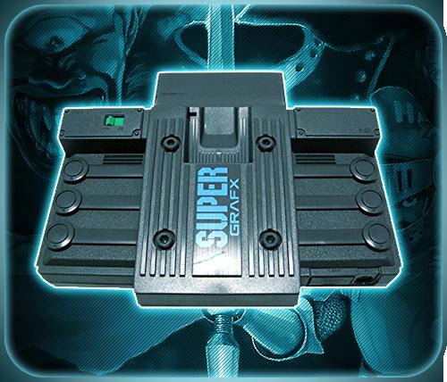 NEC SuperGrafx.png