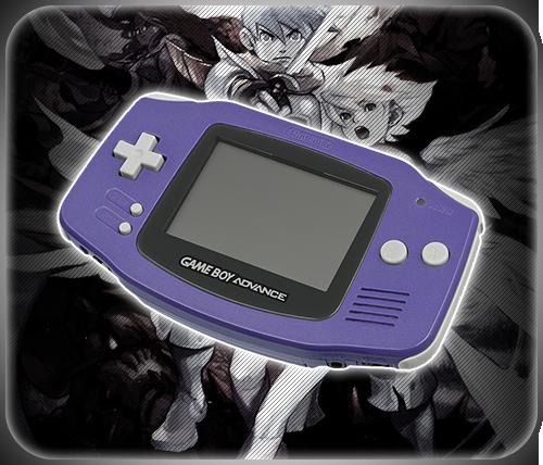 Nintendo Game Boy Advance.png