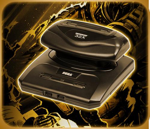 Sega 32X.png