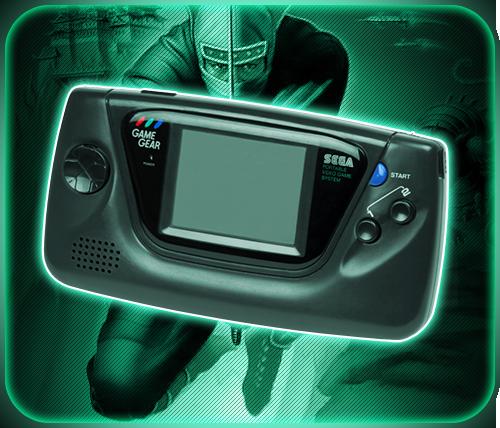 Sega Game Gear.png