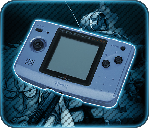 SNK Neo Geo Pocket Color.png