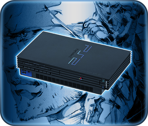 Sony PlayStation 2.png