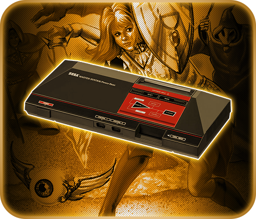 Sega Master System.png