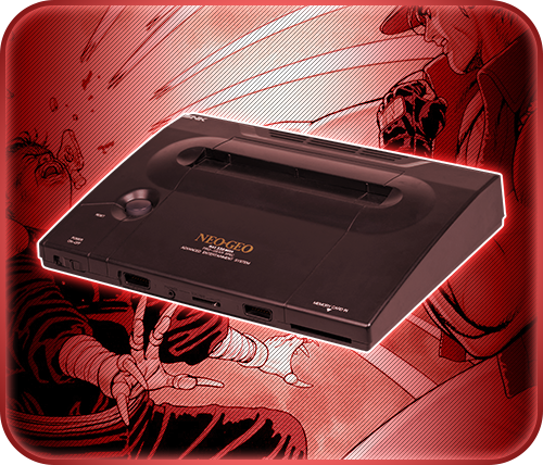 SNK Neo Geo.png