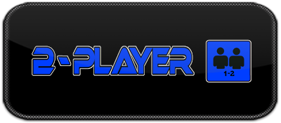 2 Player LOGO (!).png
