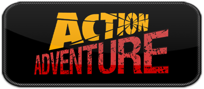 Action & Adventure LOGO.png