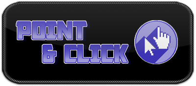 Point & Click LOGO.png