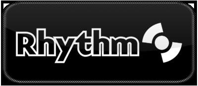 Rhythm Games LOGO.png