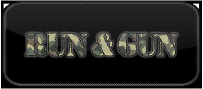 Run & Gun LOGO.png