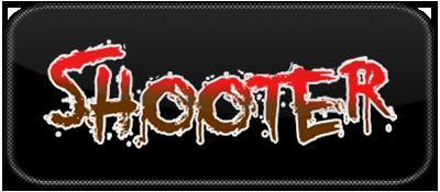 Shooter Games LOGO.png