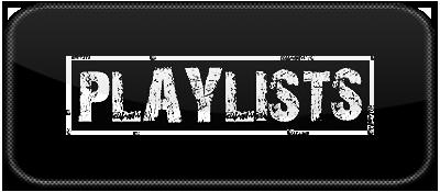 Playlists Graffiti LOGO.png