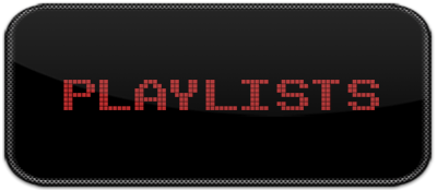 Playlists short LOGO.png