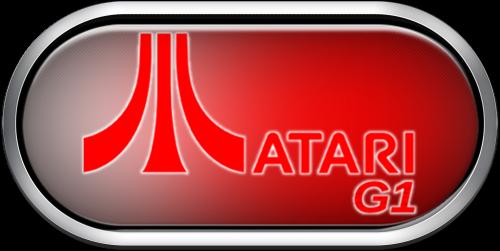 Atari G1.png