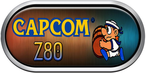 Capcom Z80.png